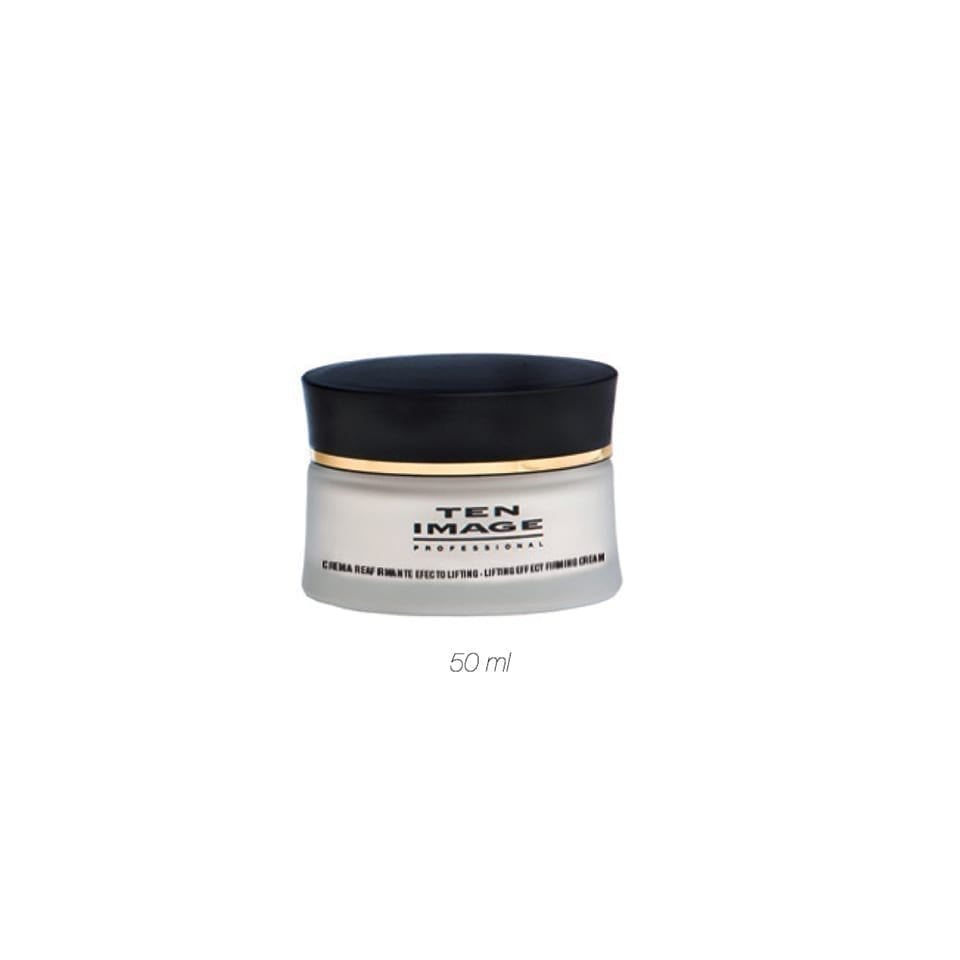 Lifting Effect Firming Cream