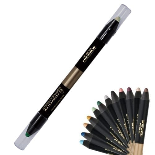 Eternity Shadow - Duo Pencil - Ten Image Professional