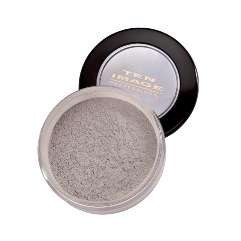 Ten Image Professional HD Powder