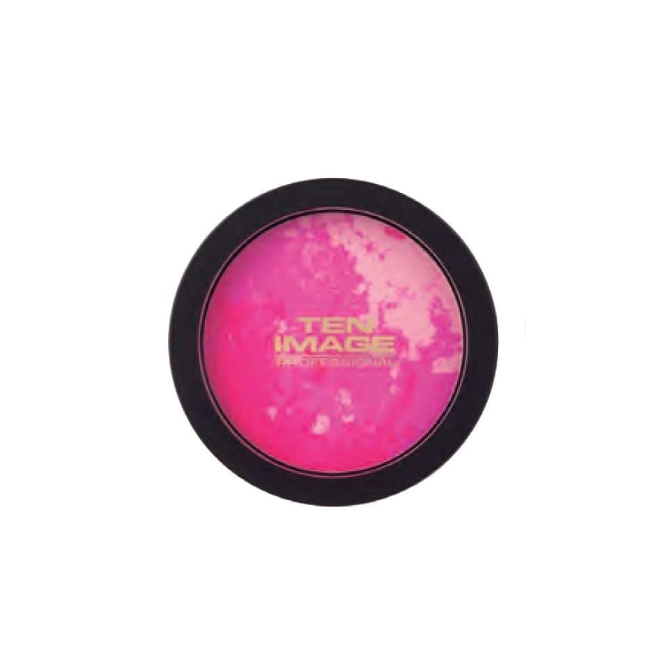 BB-01 Flamingo - Blend & Blush - Ten Image Professional