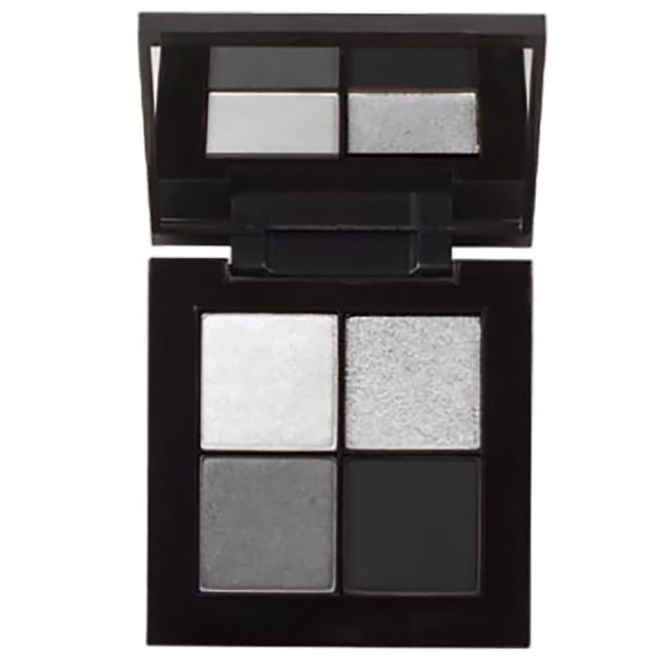 CP-02 Silverize - Chroma Palettes - Eyeshadow - Ten Image Professional