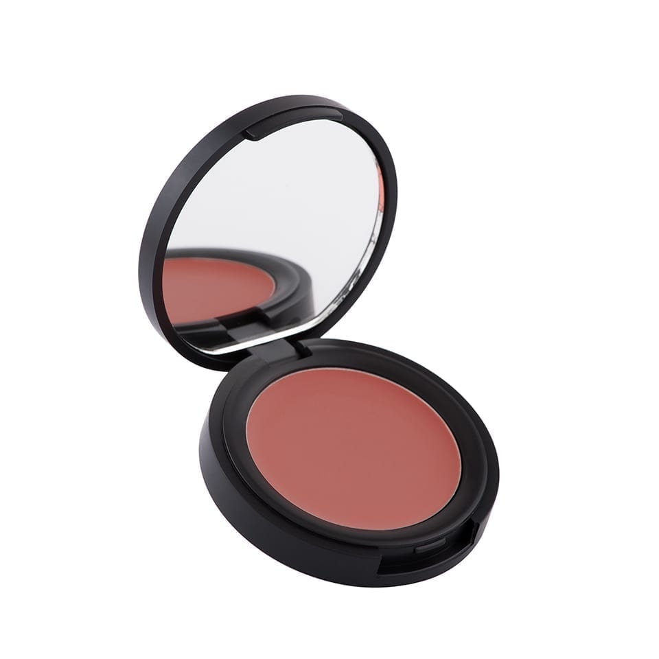 Cream Blusher - Ten Image Professional