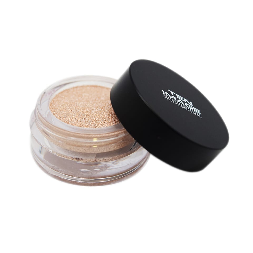 CS-02 Pearl - Metalise Creamy Shadow - Ten Image Professional