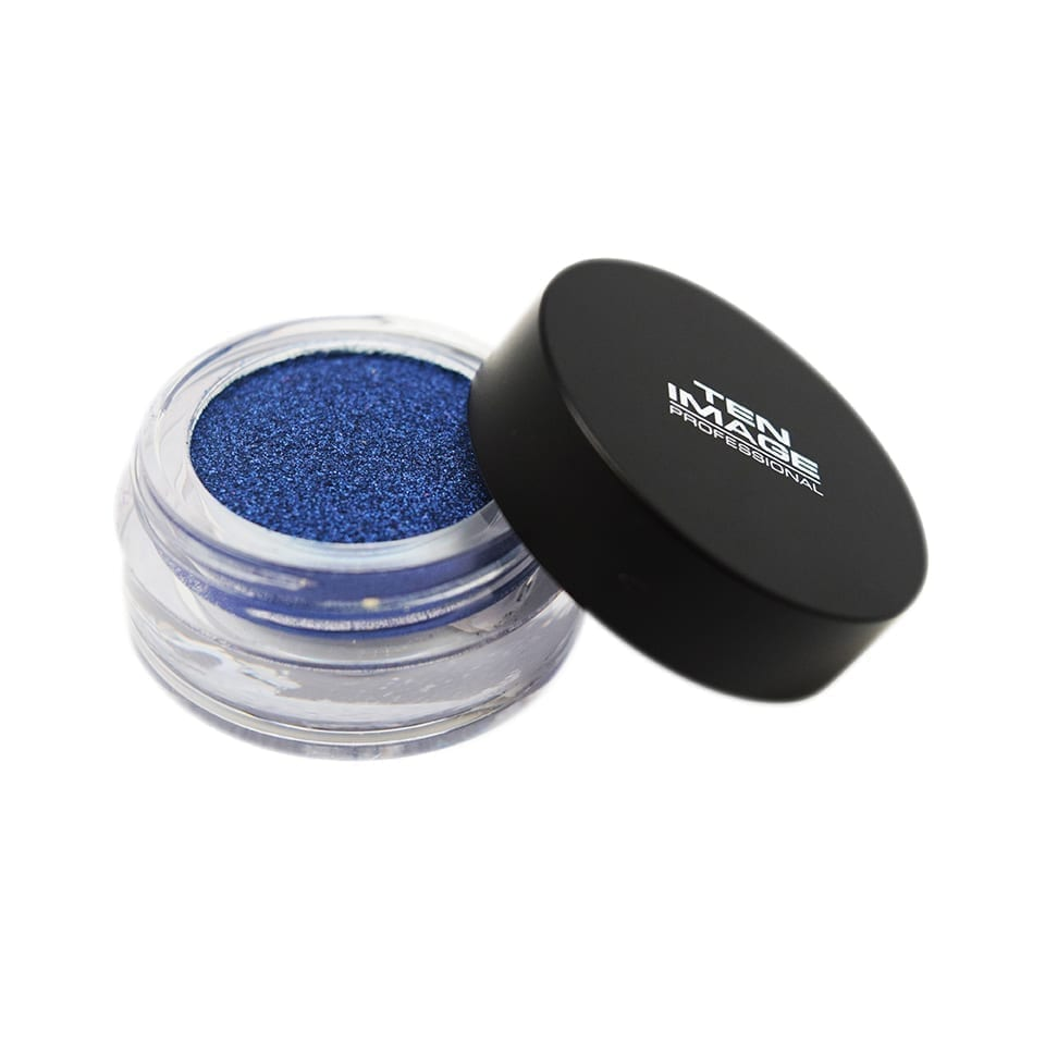 CS-06 Sapphire - Metalise Creamy Shadow - Ten Image Professional