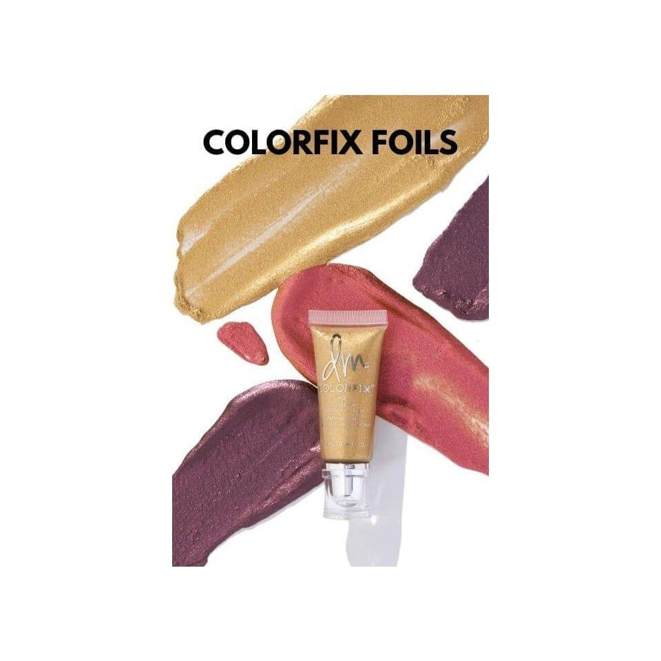 Colorfix Foils - Danessa Myricks Beauty