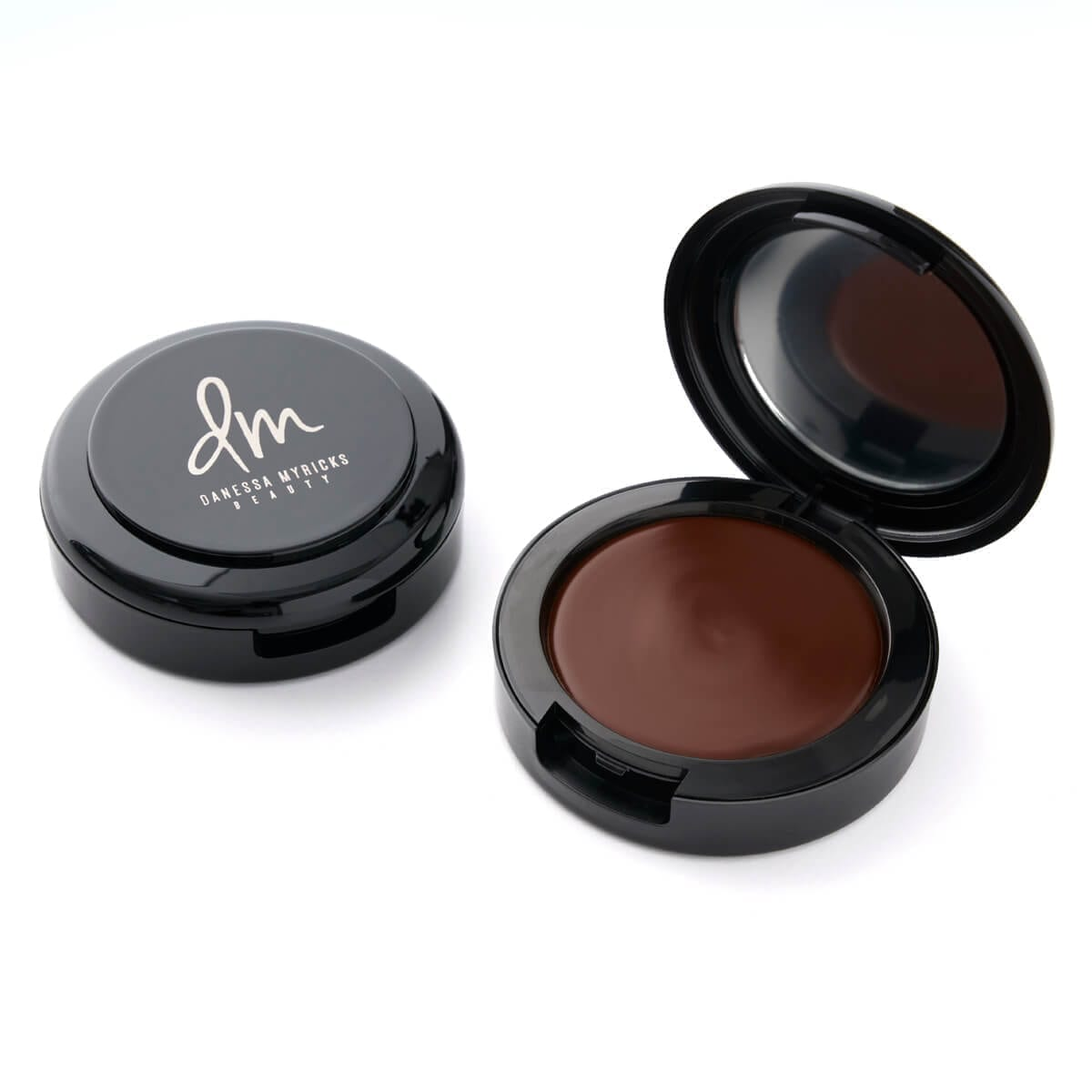 Power Bronzer - Danessa Myricks Beauty