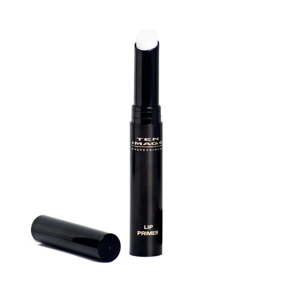 Lip Primer Fixer - Ten Image Professional