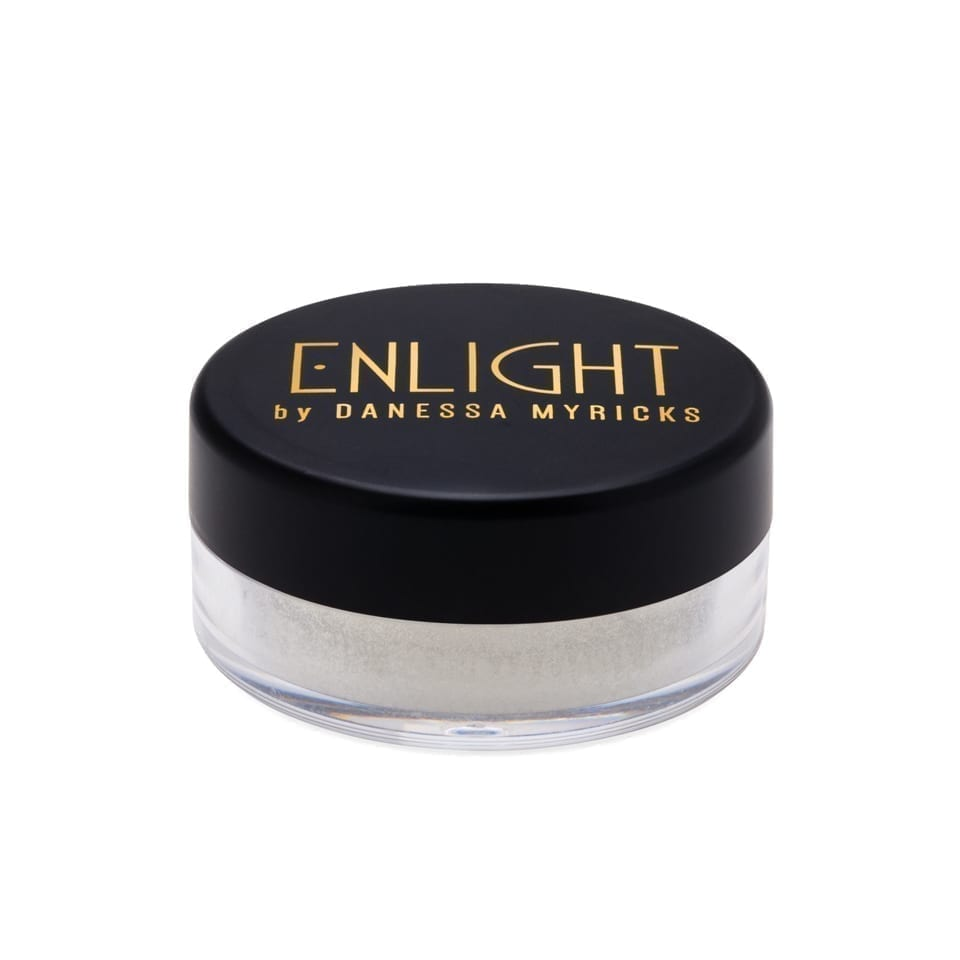 Enlight Halo Powder - Danessa Myricks Beauty