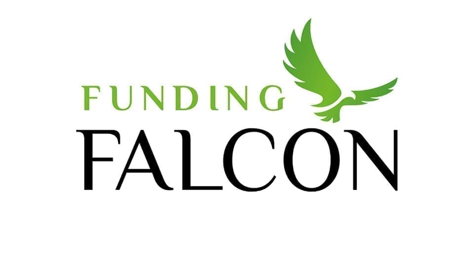 Funding Falcon Finance - Seventa Makeup Academy