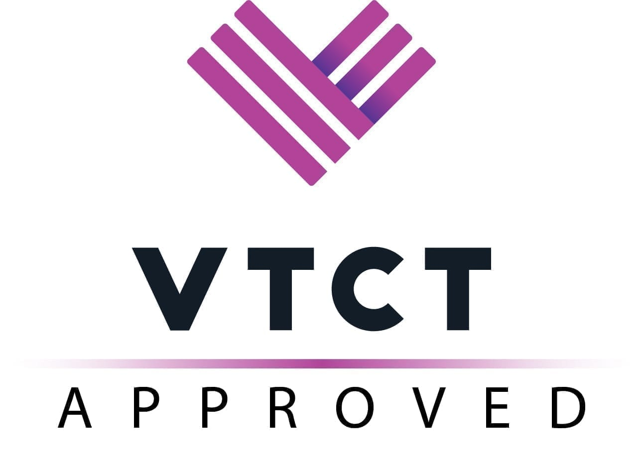 VTCT Approved - Seventa Makeup Academy